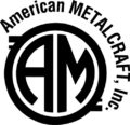 logo_marca_american_metalcraft_001